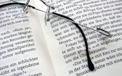 10 Book Translation Tips for Self-Publishers