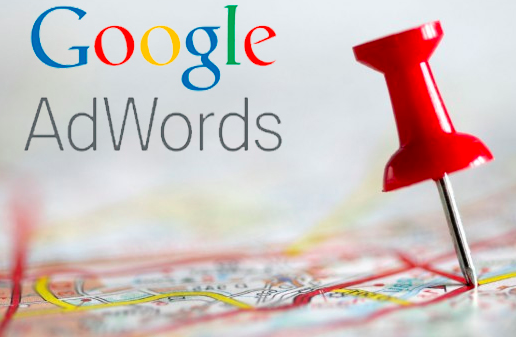 Internationalization with AdWords