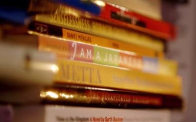 Reading Translations