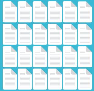 Textcase provides document translations