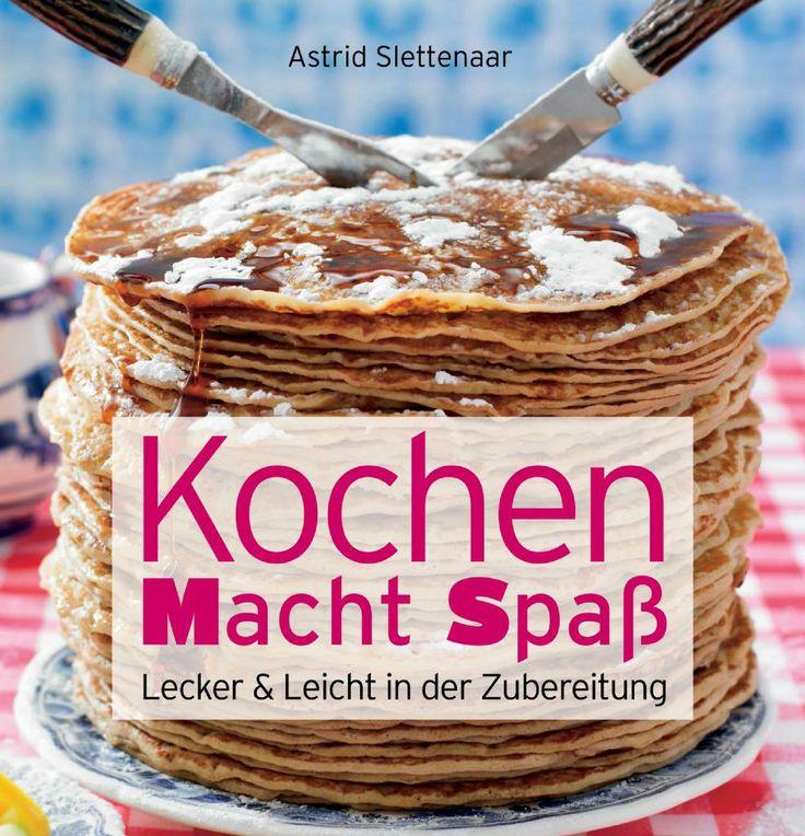Kochen Macht Spass kochen macht spass translation agency textcase