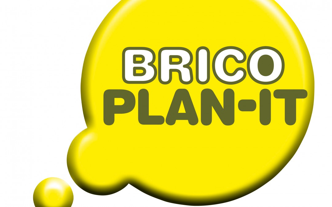 Plan-It & Brico