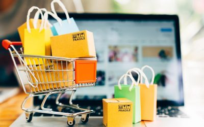 Online shopping – opportunities in the time of the corona crisis